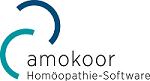 Amokoor